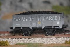 Xfhv 192034