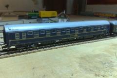 WL36x5419 T2
