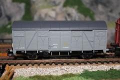 JFV400001