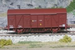 Jcv 400004