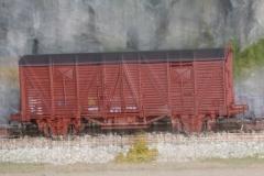 Jfv 306336