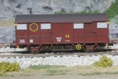 Jfve 401960