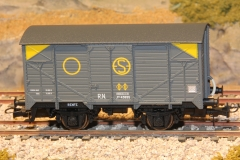 Jpfv 43895