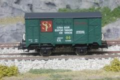 PJfv 43836