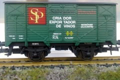 PJfv 44747