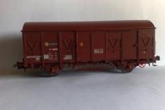 jcevx 402630