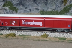 Habbis Kronenbourg