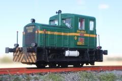301-030