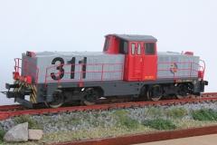 311-133