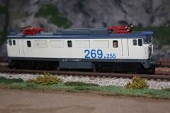 269-255