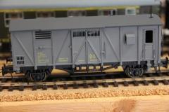 DV 340210