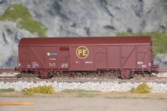 Jfvce 601250