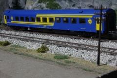 BBR-9802
