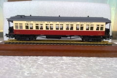 BB 2465