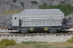 PTfv 20012